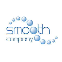 Seifenblasen Logo