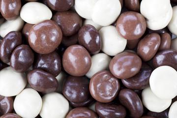 Chocolate Covered Kruidnoten