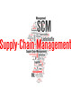 Supply-Chain-Management
