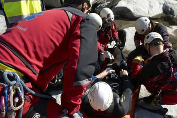 soccorso alpino 2