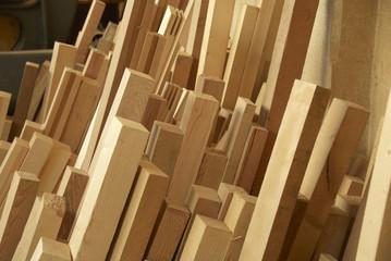 legno8