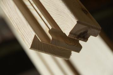 legno15