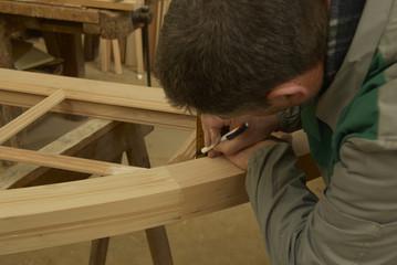 legno26