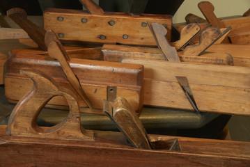legno33