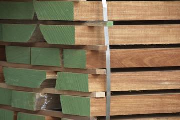 legno35