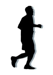 jogger02