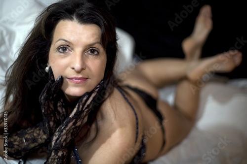 erotik gratis gute sexstellungen