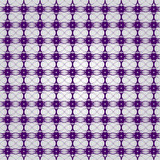 Purple Pattern