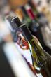 Vin, œnologie, bouteille, Bordeaux, boisson, restaurant
