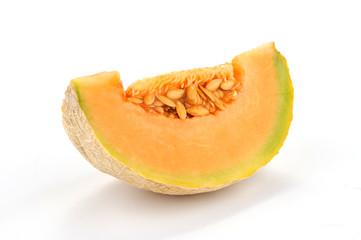 Fetta di melone