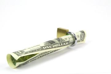 Sicheres Geld