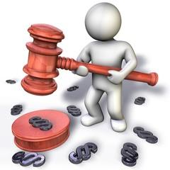 Recht und Gesetz  02
