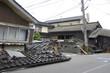 新潟県中越沖地震 - 33983039
