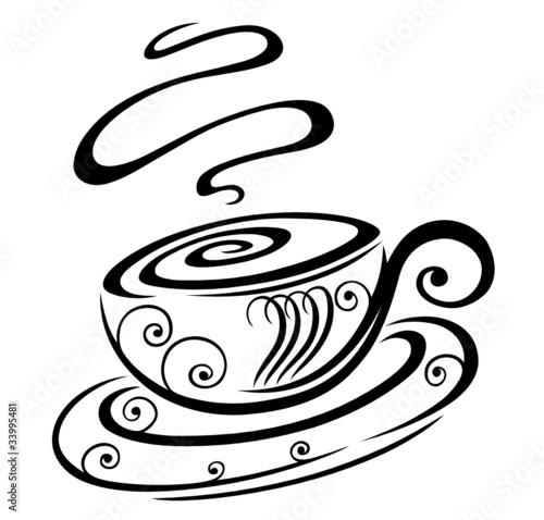 gamesageddon kaffee cafe kaffeetassen tasse coffee cafe lizenzfreie fotos vektoren. Black Bedroom Furniture Sets. Home Design Ideas