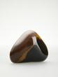 Mokaite, tumbled stone, Jumbo