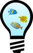 acquario lamps