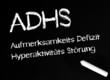 ADHS - Hyperkinetische Störung - ADS