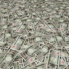 一万円 紙幣 お札 日本円