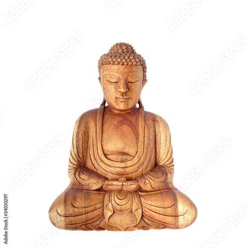 Fototapeten,buddhas,mann,person,wellness