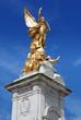 queen victoria memorial 2