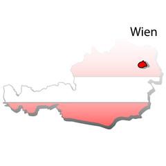 österreich - wien