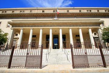 palais de justice aix en provence
