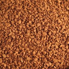 Kaffee Granulat