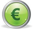 bouton euros