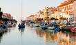 Imbarcazione, Grado - 34070667