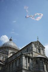 Cattedrale Pisana