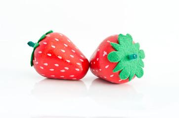 Kid Storm Berry Fruit