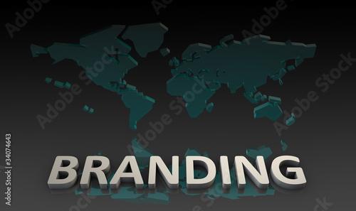 Global Branding