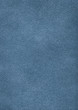 Blue Suede Background