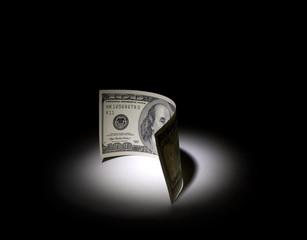 Тайный доход