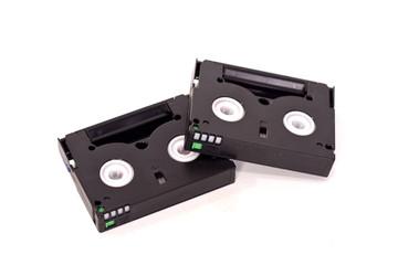 digital camcorder casettes