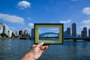 framing_035