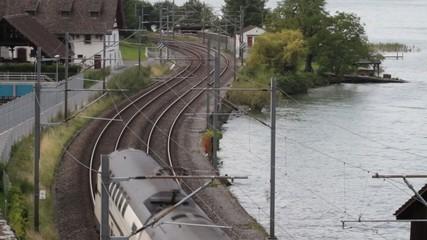 Bahnkurve