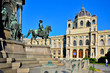 Wien Museumsviertel