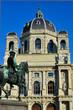 Wien Österreich Museumsviertel