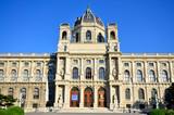 Wien Kunsthistorisches Museum
