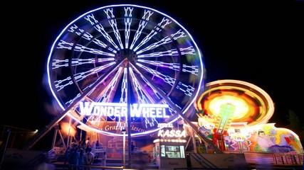 Wonder_wheel_2