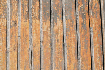 Real wood pattern texture background