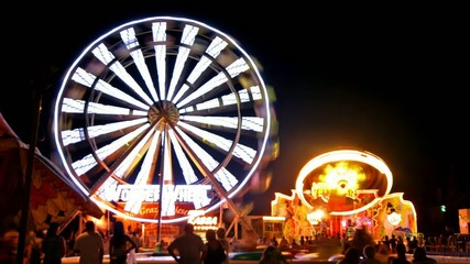 Wheel_of_fun