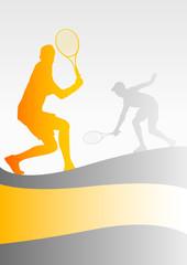Tennis - 29