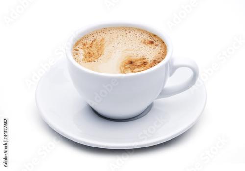 Kaffee - 34127682