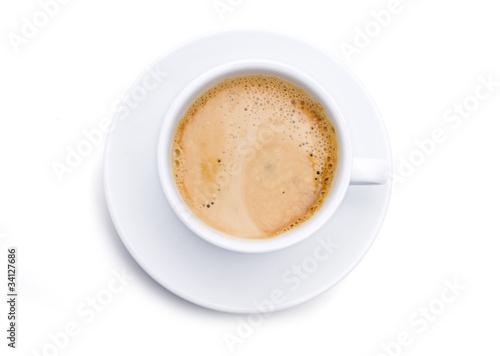 Kaffee - 34127686