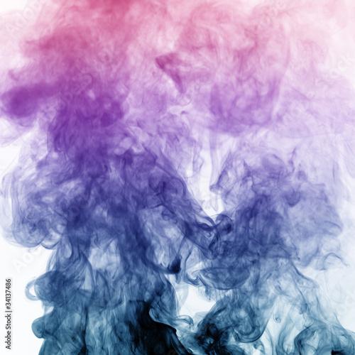 tlo-dymu