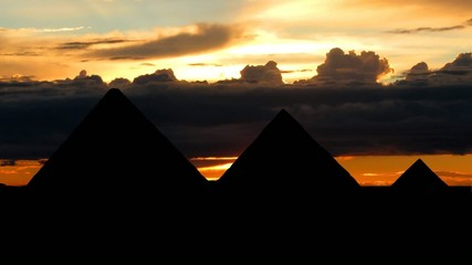 Pyramides_04