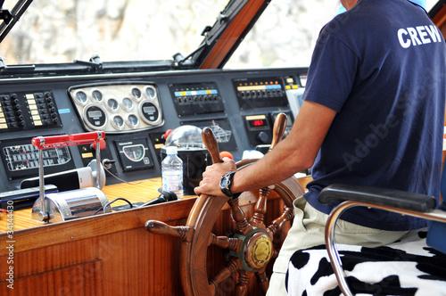 Skipper - 34144430