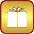 bouton cadeau